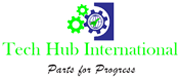 Tech Hub International